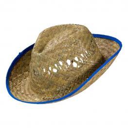 Sombrero Grass