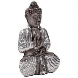 Buda Decoracion