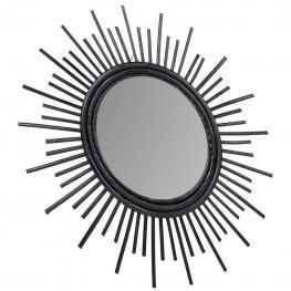 Espejo de Ratan
