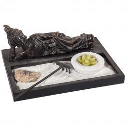 Juego Zen