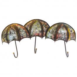 Percha Paraguas