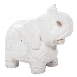 Elefante Decoracion