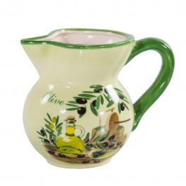 Jarrita - Ceramica