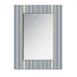 Espejo de Madera - Mdf