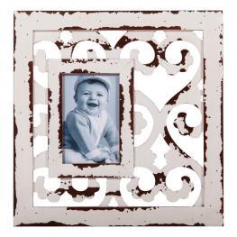 Portafotos Pared 13X9
