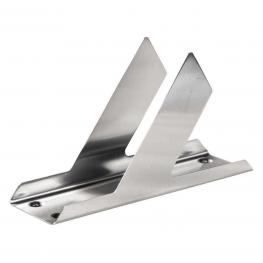 Servilleteros Metal - Metal
