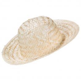 Sombrero Bamboo