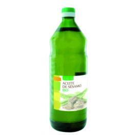Aceite de Sesamo 1Lt Bio
