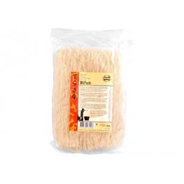 Fideos de Arroz Bifun 150 Gr