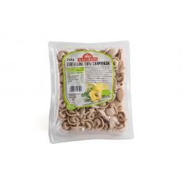 Tortellini Tofu y Champiñon 250 Gr Bio