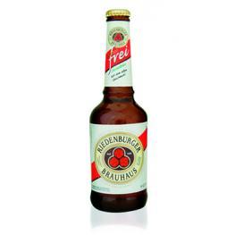 Cerveza Espelta Sin Alcohol 33Cl Bio