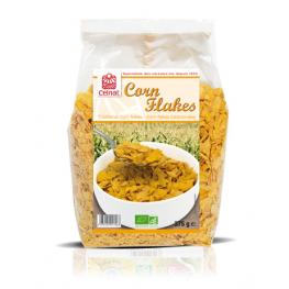 Cornflakes Al Sirope de Maiz 375 Gr Bio