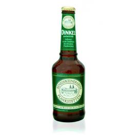 Cerveza de Espelta 33Cl Bio