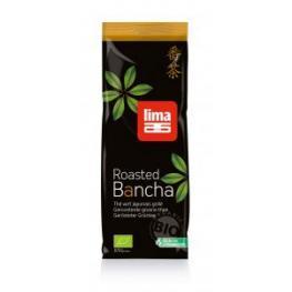 Te Bancha 75 Gr Bio