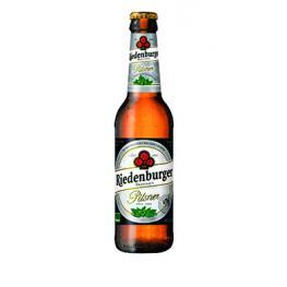 Cerveza Pilsner 33 Cl Bio