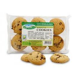 Cookies 150G Bio