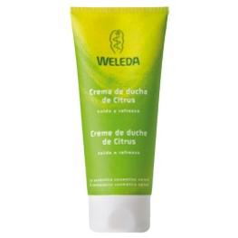 Citrus Crema Ducha 200 Ml.