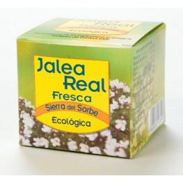 Jalea Real Fresca 25 Gr Bio