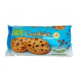 Galletas Cookies 60 Gr Bio