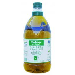 Aceite de Oliva Virgen Extra 2 Ltr Bio