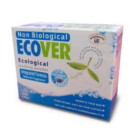 Detergente Polvo Blanco 1,2 Kg Eco