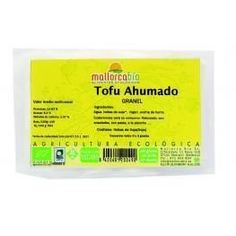 Tofu Ahumado 250 Gr Bio