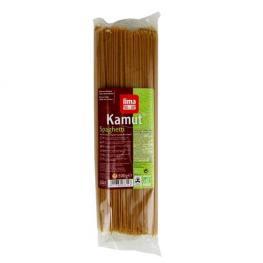 Espaguetis de Kamut 500 Gr Bio