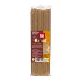 Tallarines de Kamut 500 Gr Bio