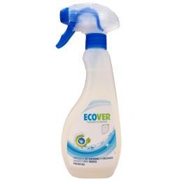 Limpiacristales En Spray 500 Ml Eco