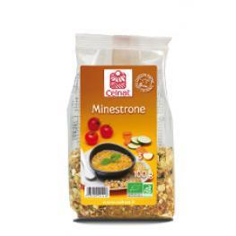 Sopa Minestrone 100 Gr Bio
