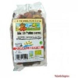 Mezcla Frutos Secos Con Pasas 200 Gr Bio