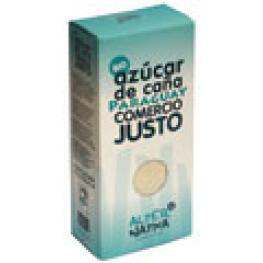 Azucar de Caña Paraguay 500 Gr Bio