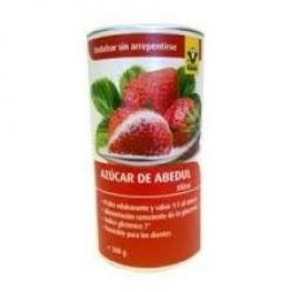 Azucar de Abedul (Xilitol) 300 Gr