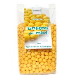 Honey Bols 300 Gr Bio