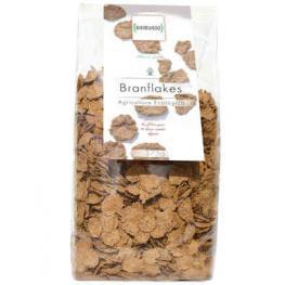 Branflakes 375 Gr Bio