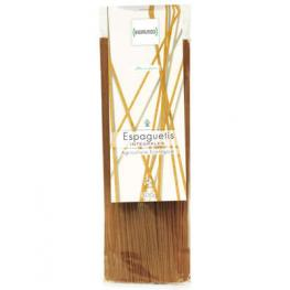 Espaguetis Integrales 500 Gr