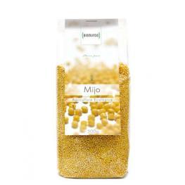 Mijo 500 Gr Bio