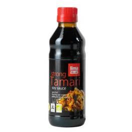 Tamari Strong 250 Ml Bio