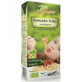 Tomate Frito 1Kg Bio