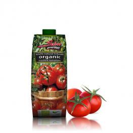 Tomate Triturado Natural 510 Gr Bio