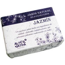 Jabon Jazmin 100 Gr