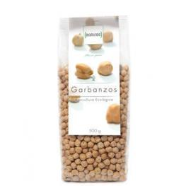 Garbanzos 500 Gr Bio