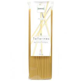 Tallarines Blancos 500 Gr Bio