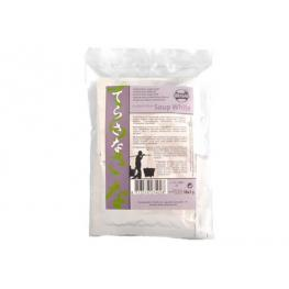 Sopa Miso Blanco Instantanea 10X7 Gr Bio