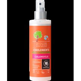 Acondicionador Para Niños Spray 250 Ml Bio