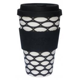 Vasos Bambu 400 Ml Modelo Vaso111 Basketcase Reutilizables