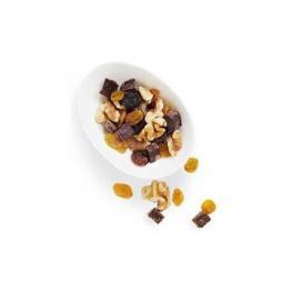 Mezcla Pipas Frutas 150 Gr Bio