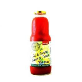 Zumo de Tomate 1L Demeter