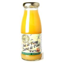 Zumo de Piña 200Ml