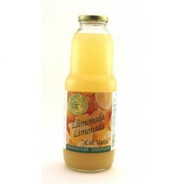 Zumo de Limon 1L